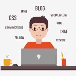 石家庄网站设计在和客户沟通的时候要注意什么