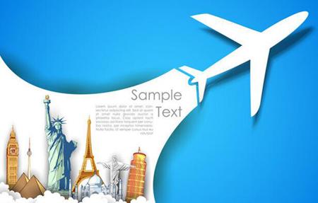 浅谈旅游企业网络营销的意义